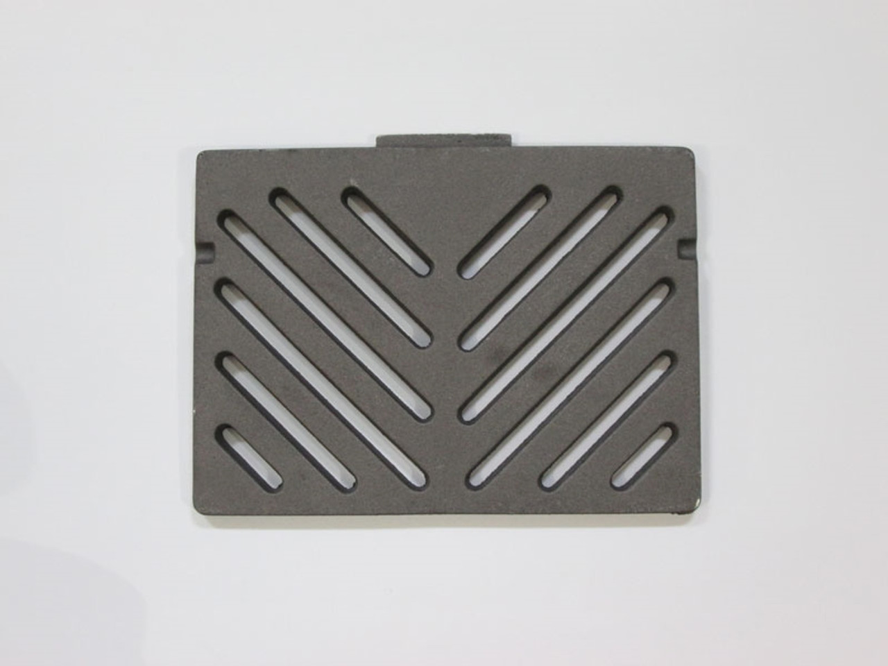 Vermont Castings Grate For Dutchwest Stoves 30002092