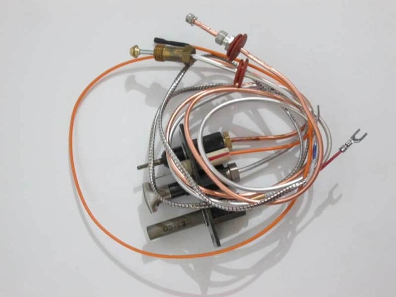 4021 737 2__80090.1493909675.1280.1280__74132.1503924981?c=2 quadra fire, heat & glo and heatilator pilot assembly lp 4021 737  at bakdesigns.co