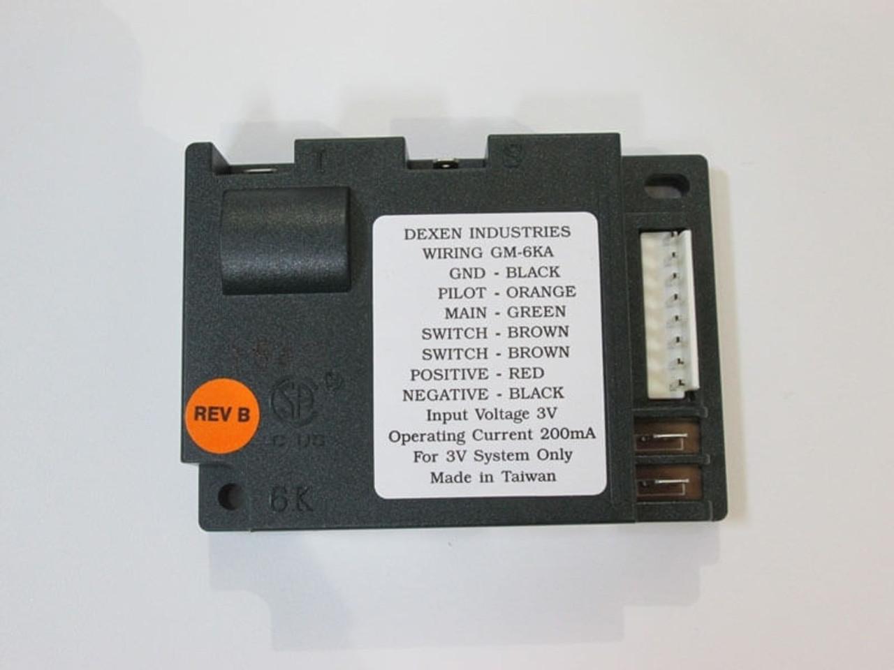 593 592 2__85663.1503671810.1280.1280__45221.1503922254?c=2 quadra fire, heat n glo and heatilator control module 593 592 Fireplace Gas Valve Wiring at webbmarketing.co