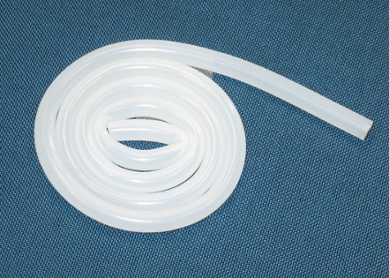 Lopi And Avalon Draft Flow Tubing 99300164