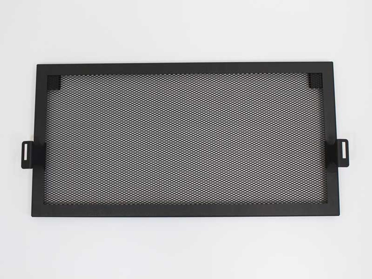 Replacement Fire Screen For Osburn Enerzone Amp Flame Wood