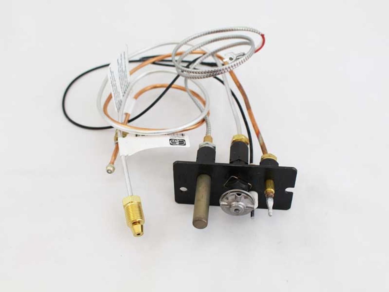 hastings gas fires remote sensor wiring diagram gas