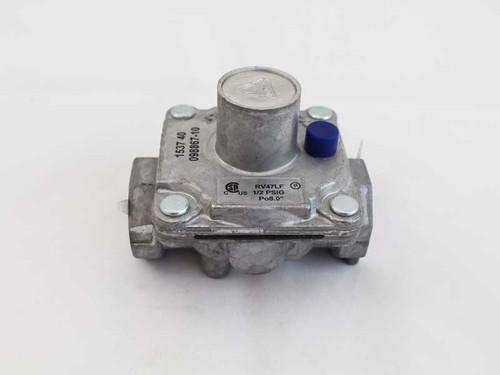 Fmi Gas Fireplace Gas Regulator Lp 098867 10