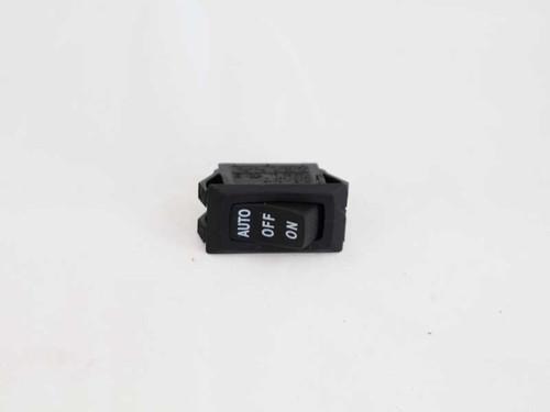 Fmi Gas Fireplace Rocker Switch 099998 01