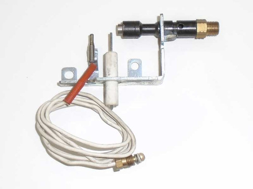 fmi gas fireplace ods pilot assembly ng 107485 01 Light Switch Wiring Diagram Residential Electrical Wiring Diagrams