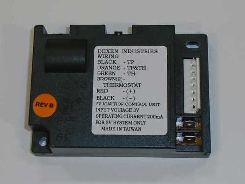 J5760 2__84995.1493950331?c\\\=2 tp 900 ignition module wiring diagram electronic ignition wiring tp 900 ignition module wiring diagram at pacquiaovsvargaslive.co