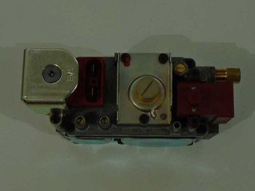 Fmi Gas Fireplace Electronic Sit Gas Valve Ng 14569