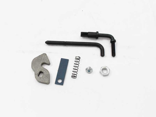 Vermont Castings Arch Insert Kit For Resolute Acclaim 0041