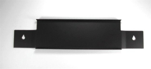 Heat Exchange Baffle for Profile 20, Optima 2, Quest and Quest Plus (PP2502)