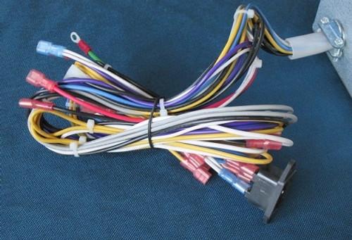 SRV7000 155 9__12377.1493961464?c=2 replacement quadra fire 1200 i wire harness srv7000 155  at bayanpartner.co