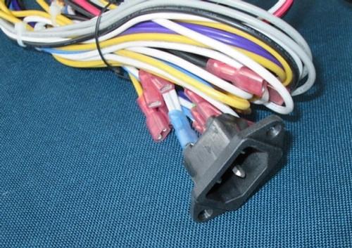 SRV7000 155 10__90655.1493961465?c=2 replacement quadra fire 1200 i wire harness srv7000 155  at bayanpartner.co