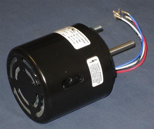 3 Speed Blower Motor (1MBS1)
