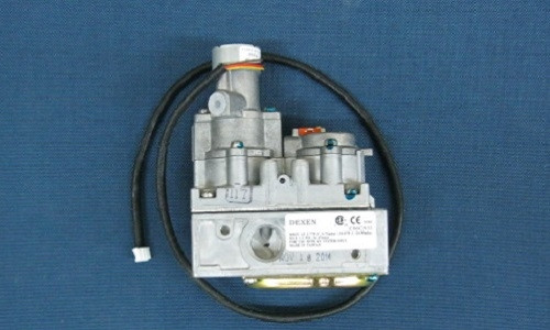 2166 303 2__48749.1493898954?c=2 quadra fire, heat n glo and heatilator wire harness 2166 304 P 81 Fighter at webbmarketing.co