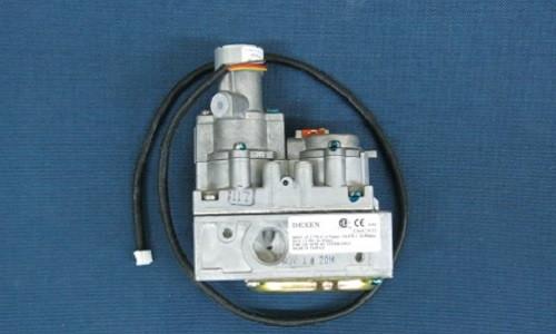 2166 303 2__48749.1493898954?c=2 quadra fire, heat n glo and heatilator wire harness 2166 304 P 81 Fighter at webbmarketing.co