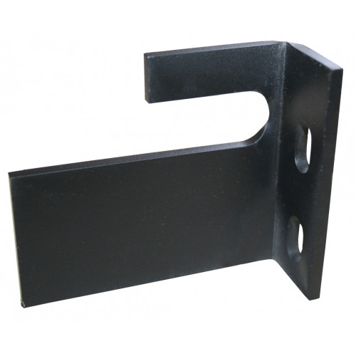 Ash Door Latch for Breckwell & US Stove Furnaces (23823) - Clayton 1602M Wood/Coal Furnace Parts - Free Shipping On Orders