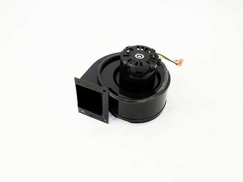 3 21 33647__01797.1506288434?c\=2 surefire 502h inverter wiring diagram harman stove,h \u2022 indy500 co  at eliteediting.co