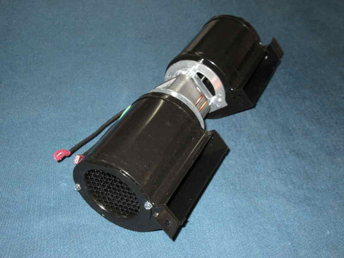 30004412 3__23314.1493906035?c=2 vermont castings fan blower only for merrimack fireplace insert  at aneh.co