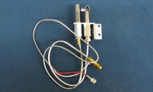 4021 108 2__12281.1493909377?c=2 heatilator and heat & glo pilot assembly lp 4021 733  at bayanpartner.co