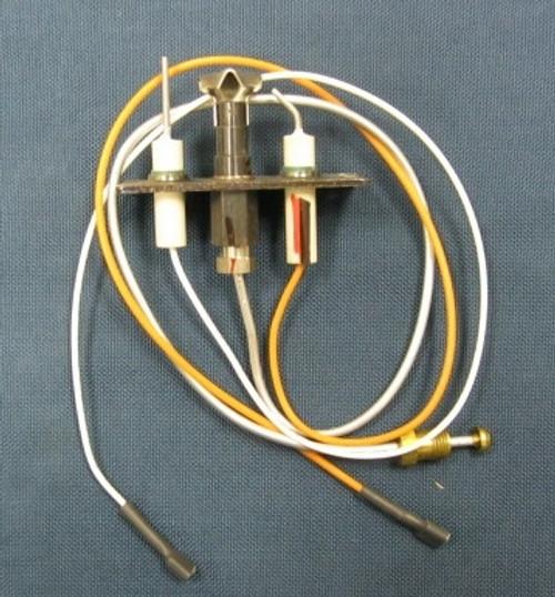4021 423 2__05130.1493909428?c=2 heatilator and heat & glo pilot assembly lp 4021 733  at bayanpartner.co