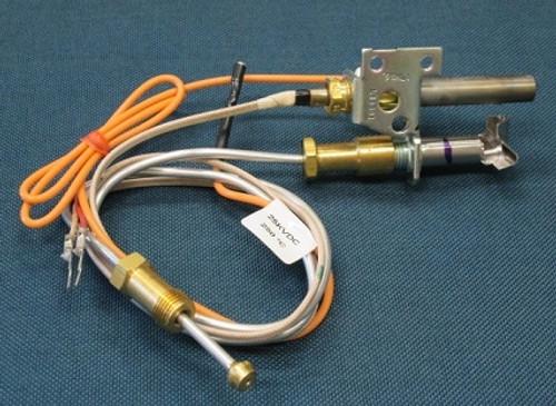 4021 728 2__38362.1493909642?c=2 quadra fire, heat & glo and heatilator pilot assembly ng 4021 736  at bayanpartner.co