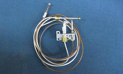 4021 734 2__58001.1493909669?c=2 heatilator and heat & glo pilot assembly lp 4021 733  at bayanpartner.co
