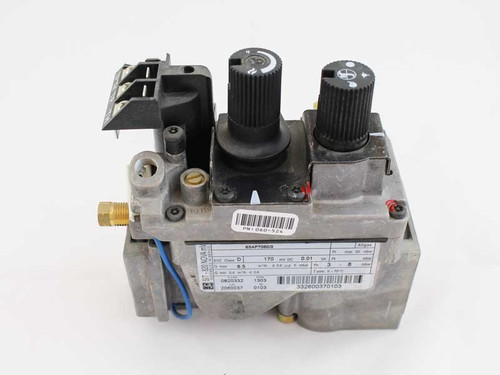 060 524 2__68661.1493885614?c=2 heat n glo gas valve natural gas 040 500 Fireplace Gas Valve Wiring at gsmportal.co