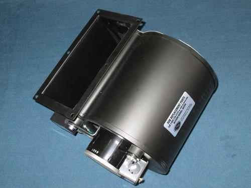 US Stove Furnace Convection Blower (80594)