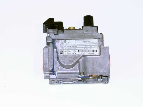 lennox gas valve. lennox sit gas valve - ng (80k23)