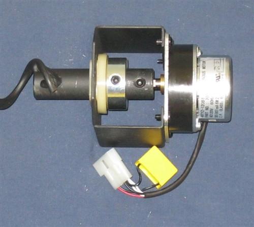 Quadra-Fire® Classic Bay 1200 Pellet Stove: Operation ... |Quadra Fire Classic Bay Auger