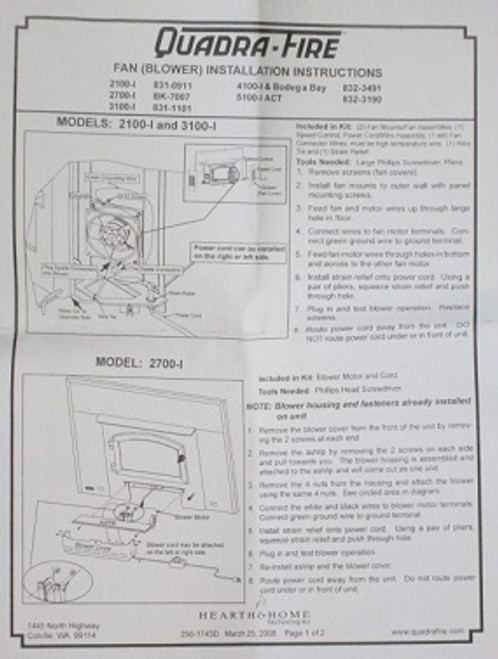 wood burning stove wiring diagram with 5100 I Act Wood Insert Wiring Diagram on Vermont Castings Stove Replacement Parts besides Fire Box Door also Chambers Stove Parts Diagram 12b57c358206c99f as well Make Gas Water Heaters moreover Double Oven Electric Range.