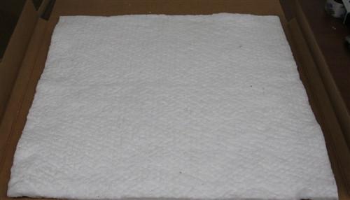 832 3390 2__39284.1493932467?c=2 quadrafire & heatilator eco choice woodstove ceramic blanket 1 2  at bayanpartner.co