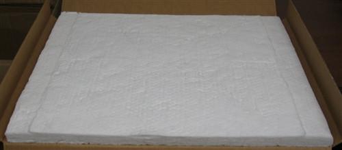 "Quadra-Fire Woodstove Ceramic Blanket - 1"" Thick (832-3401)"
