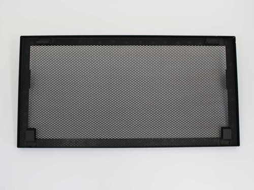 Replacement Fire Screen For Osburn Enerzone Flame Wood Fireplaces Ac01560