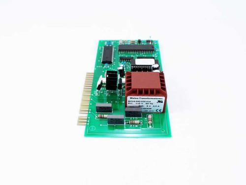 B11786 1__31852.1499971484?c\=2 integra 1630 wiring diagram int 1630 m 5 m 090 \u2022 indy500 co integra 1630 wiring diagram at crackthecode.co