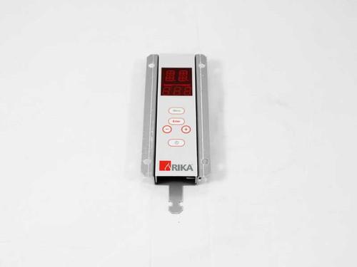 Integra II User Control Board - 2006+ (B15092)