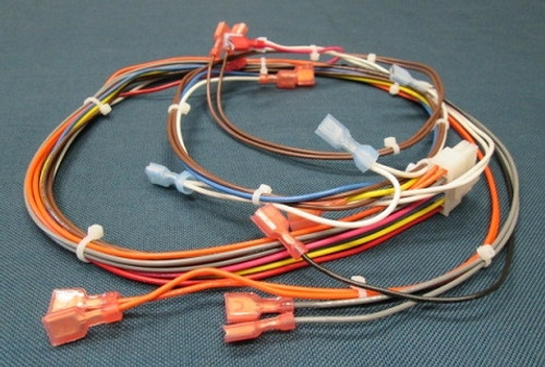 C E UH1000 4__26044.1493938787?c=2 breckwell wire harness universal Wire Harness Assembly at bakdesigns.co