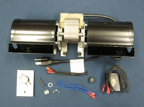 GFK 160A 2__51853.1493946334?c=2 hht gas stove fan kit gfk 160a gfk-160 wiring diagram at eliteediting.co