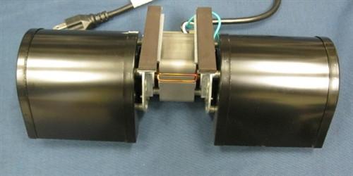 GFK 160A 4__70888.1493946337?c=2 hht gas stove fan kit gfk 160a Propane Fireplaces at gsmportal.co