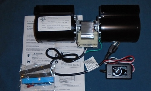 GFK160B 2__01288.1493946345?c=2 hht gas stove fan kit gfk 160a Propane Fireplaces at edmiracle.co