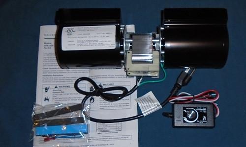 GFK160B 2__01288.1493946345?c=2 hht gas stove fan kit gfk 160a Propane Fireplaces at alyssarenee.co