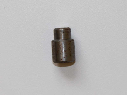 lennox wood stove parts. lower hinge pin for lennox wood stoves (h5628) stove parts