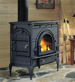 Vermont Castings Dutchwest Wood Stoves Free Shipping On