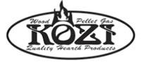 Kozi Pellet Parts