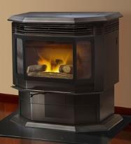 Quadra-Fire Auger Feed Motor | Quadra-Fire Part #812-4421 ... |Quadra Fire Classic Bay Auger