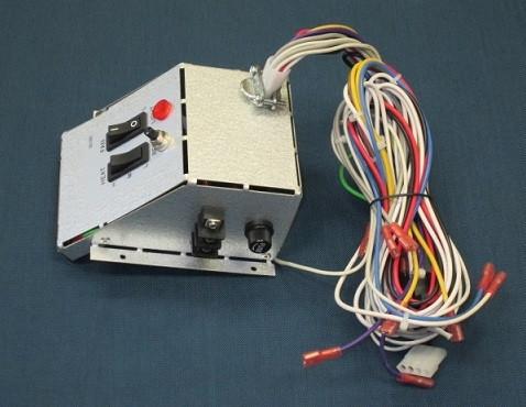 SRV7000 154 2__07344.1493961447.500.750?c=2 quadra fire 1200 fs wire harness junction box srv7000 154 quadrafire wiring diagram at sewacar.co