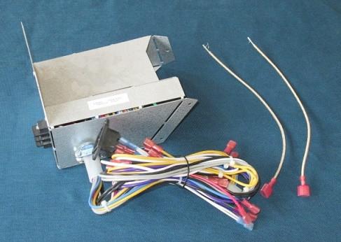 SRV7000 155 2__79657.1493961459.500.750?c=2 replacement quadra fire 1200 i wire harness srv7000 155  at bayanpartner.co