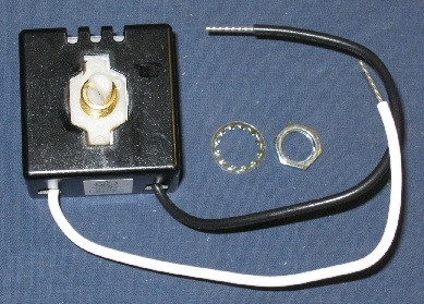 4RWO 2__03431.1493911692.500.750?c=2 replacement rheostat with off position for numerous woodstove Blower Motor Relay Diagram at reclaimingppi.co