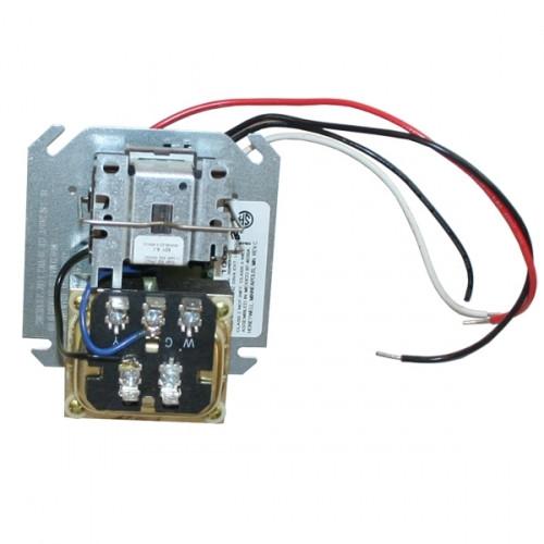 80130 2__73987.1493927434.500.750?c=2 jensen furnace wiring diagram accel ecm wire diagram, jensen jensen cd3010x wiring harness at soozxer.org