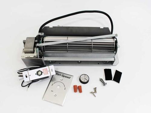 Lennox Gas Fireplace Blower Kit 80l85