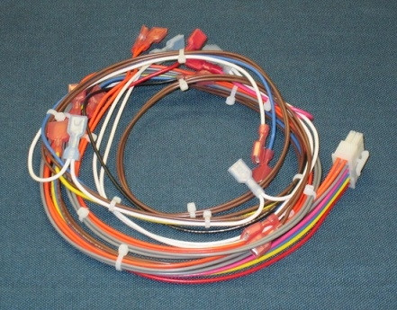 C E UH1000 2__74835.1493938785.500.750?c=2 breckwell wire harness universal Wire Harness Assembly at bakdesigns.co